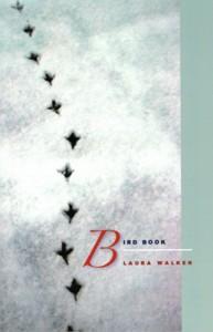 birdbook cover_main