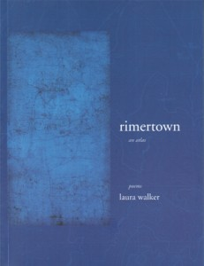 rimertowncover_small
