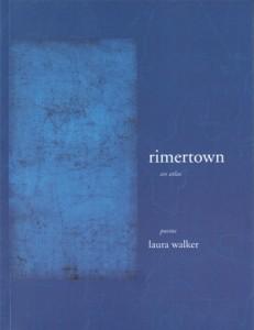 rimertowncover_small