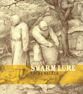 swarm lure_main